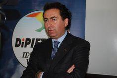 Ignazio Messina: Mafia Roma, pena esemplare, altro che patteggiamento