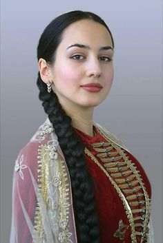 Beauty women · traditional dresses · naturally beautiful world cultures, people of the world, naturally beautiful, simply beautiful, Beautiful Muslim Women, Beautiful Girl Indian, Naturally Beautiful, Simply Beautiful, Beauty Full Girl, Beauty Women, 3d Foto, Muslim Beauty, Native American Beauty