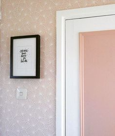 Mycket tapet nu, sorry not sorry! Interior Decorating, Gallery Wall, Retro, Frame, Wonderland, Instagram, Design, Walls, Home Decor