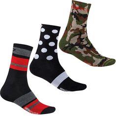 cycling socks - Google Search