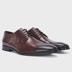 Perfect office shoes for the modern man.. Follow us for daily style and fashion images  _________________________________ . . .  @hugoboss .  #classydapper #simplydapper #dapperlydone #dappermen #dapperman #dapperedman #dapperstyle #dappered #dappertime #dapperscene #dappergent #dapperedmen #dapperlife #dapperdude #dappergents #menswears #menswearhouse #menswearblogger #beautifulmenswear #menswearblog #dapperfashion #staydapper #dapperculture #dappergentleman #gentlemanstyle…