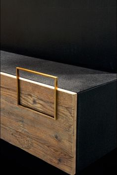 Holly Hunt Hunt S And Cabinets On Pinterest
