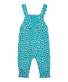 Xulili Apricot Newborn Baby Girl Boys Romper Sleeveless Jumpsuit Playsuit Outfits