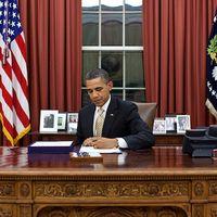 Obama Administration Still Supports Net Neutrality