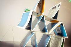 Software, Shelves, Home Decor, Paper, Things To Do, Tips, Shelving, Decoration Home, Room Decor