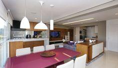 residencial-granja-julieta-95m-mesa-jantar-terraco