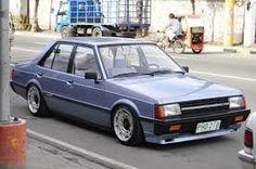 Related image Mitsubishi Galant, Mitsubishi Lancer, Lancer Gsr, Honda, Rims For Cars, Old School Cars, Rally Car, Classic Cars, Automobile