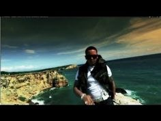 Hablame De Ti - J Alvarez (Video Music Romantic) ★ REGGAETON 2013 ★ - http://music.ignitearts.org/latin-music-videos/hablame-de-ti-j-alvarez-video-music-romantic-%e2%98%85-reggaeton-2013-%e2%98%85/