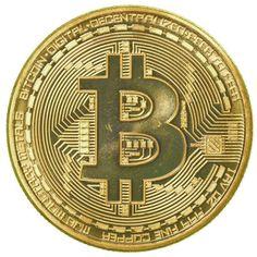 physical bitcoin token
