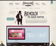 #web #design #yeolde #vintage #texture