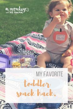 On The Go Toddler Snack Hack. On The Go Toddler Snack Hack. // // toddler bento // toddler lunch // toddler snack ideas The post On The Go Toddler Snack Hack. appeared first on Toddlers Ideas. Infant Activities, Activities For Kids, Toddler Lunches, Toddler Food, Snack Hacks, Parenting Toddlers, Kids Education, Bento, Kids Meals
