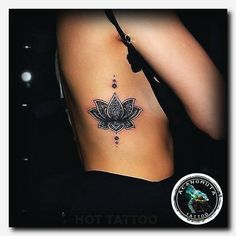 #tattoodesign #tattoo simple upper back tattoos, small tattoos for ladies, wrist tattoos guys, chinese tattoo designs and meanings, best tribal tattoos ever, fallen soldiers tattoos designs, henna patterns, tattoo old, arabic sleeve tattoo, egyptian goddess bastet tattoo, body design tattoo, tattoo on hip bone, 3d tattoos butterfly, brother remembrance tattoos, awesome girly tattoos, polynesian drawings
