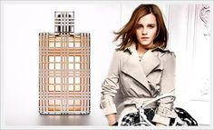 The fragrance is bottled up in a glass bottle which has a characteristically Burberry check pattern. Take in the fragrance of the best of a country with a glorious lifetime with Burberry Brit. Burberry Perfume, Burberry Brit, Glass Bottle, Fragrance, Woman, Country, Check, Pattern, Fashion