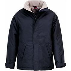 Africa's leading importer and brander of Corporate Clothing, Corporate Gifts, Promotional Gifts, Promotional Clothing and Headwear Corporate Outfits, Corporate Gifts, Promotional Clothing, Parka, Raincoat, Winter Jackets, Clothes, Logo, Fashion