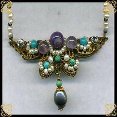 Resultados de la Búsqueda de imágenes de Google de http://jwassoriginals.com/Antique%2520Jewelry/antique-jewelry-butterfly-A%2520copy.jpg