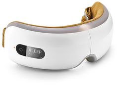iSee4 | Eye massager | Beitragsdetails | iF ONLINE EXHIBITION