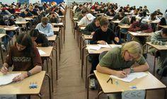 Concorsone scuola: chiusa la seconda fase delle prove scritte