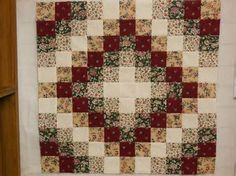 trip around the world quilt borders - Yahoo Search Results