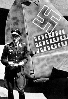 Heinrich Prinz zu Sayn-Wittgenstein