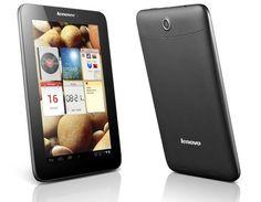 30% Reducere la Tableta Lenovo IdeaTab A2107A-F