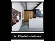 Optic Lighting Led are incredibly versatile and used for different jobs and are used in different industrial area. In order to Buy Affordable Optic Lighting Led, visit our website: https://www.lumentruss.com/category/lens/
