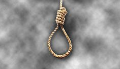 IIT Kharagpur: 4th year student Found hanging in hostel