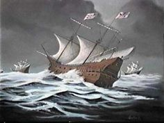http://all-kids.us/ships-in-a-hurricane.jpg