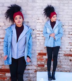Queen, Sammy Dress, All About Fashion, Types Of Fashion Styles, Poses, Jasmine, Natural Hair Styles, Girl Outfits, Girly