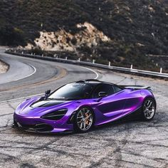 Developing technology and new cars technologies, actual car news, of your car problems and solutions. All of them and more than on begescars. fahren The Best Car News Exotic Sports Cars, Cool Sports Cars, Sport Cars, Cool Cars, Sport Sport, Exotic Cars, Mclaren Autos, Mclaren Cars, Mclaren Sports Car