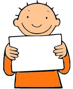 Diy For Kids, Illustrations, Back To School, Clip Art, Classroom, Images, Activities, Notes, Preschools