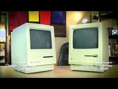 Apple Macintosh Classic Review