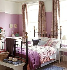 Chic Bedroom Ideas on Boho Chic Bedroom Decorating Ideas 5817 Jpg
