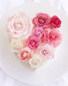 bouquet-de-fleur:  bouquet-de-fleur: q'd