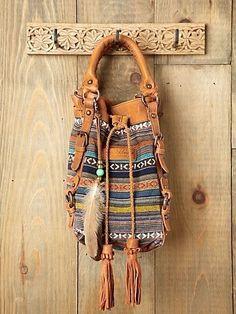 Cool bag #SikaraChallenge