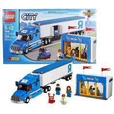 De 11 beste afbeeldingen van Lego Juniors | Lego, Batman en