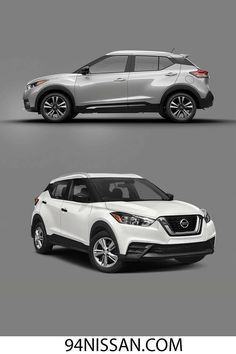 Are you ready to take your driving experience to the next level? 🚗 Schedule a test drive with us today. Click to get started! ↴ Nissan | New Nissan | Nissan Altima | Nissan Rogue | Nissan Cars #puttingdreamsindriveways