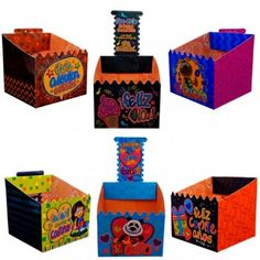 Cajas de Regalo Cube, Toys, Gift Boxes Wholesale, Small Boxes, Mother In Law, Activity Toys, Clearance Toys, Gaming, Games