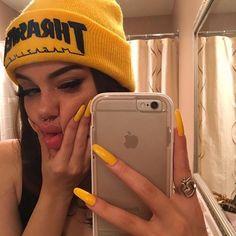 @sahar.luna • Instagram photos and videos ❤ liked on Polyvore featuring sahar luna