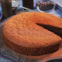 Lisztmentes csokitorta, amit imádni fogsz