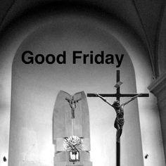 #GoodFriday #GoodFriday2018 #HolyFriday  #Jesuswins #love