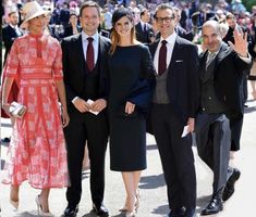 "The ""Suits"" friends at Royal wedding The Suits, Suits Usa, Serie Suits, Suits Tv Series, Suits Tv Shows, Harvey Specter Anzüge, Trajes Harvey Specter, Gabriel Macht, Meghan Markle"