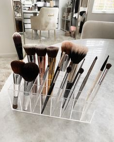 Study Organization, Cute Baby Videos, Aesthetic Makeup, Makeup Brushes, Lip Gloss, Sephora, Posts, Shop, Beauty