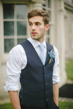 Romantic Bridal Fashion with a French Twist at Carton House | Confetti