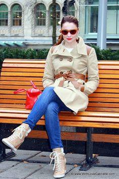 cool-fashion-1.jpg 500×752 pixels