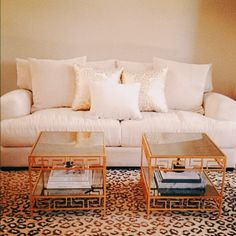 Designers Using Z Gallerie On Pinterest Contemporary