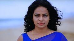 Arumawanthi – 29.12.16