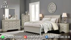Corner Furniture, Girls Bedroom Furniture, Value City Furniture, Bedroom Decor, Furniture Styles, Sleigh Bedroom Set, Sleigh Beds, Bedroom Sets, Queen Bedroom