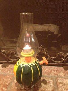 Lamp Carving by Najwa Dorgalli