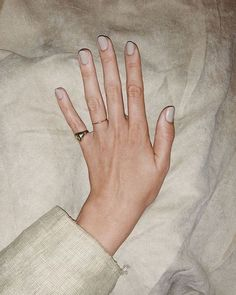 The Best Stiletto Nails Designs 2018 Stiletto nail art designs are called claw or claw nails. These ultra-pointy nails square measure cool and