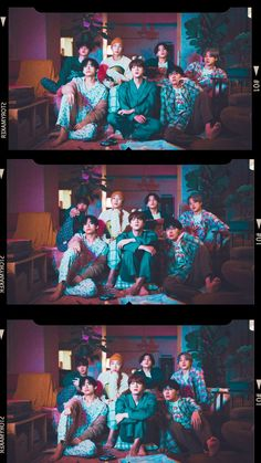 Foto Bts, Bts Bangtan Boy, Bts Taehyung, Bts Jungkook, Bts Aesthetic Wallpaper For Phone, V Bts Wallpaper, Bts Group Photos, Les Bts, Bts Aesthetic Pictures